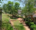 13Ten Apartments, Stone Mill Elementary School, Stone Mountain, GA