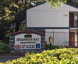 Shannon Bay Apartmemts, Rocklin, CA