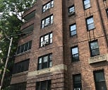 The Croydon, 10710, NY