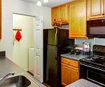 Copper Spring Apartments, Henrico County, VA