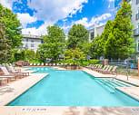 MAA Stratford, Pine Hills, Atlanta, GA