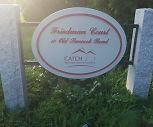 Friedman Court I, Broken Ground School, Concord, NH