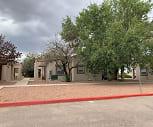 Tierra Socorro, 79927, TX