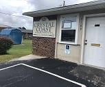 Crystal Coast Apartments, 28516, NC