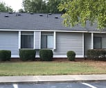 Hartwood Village Apartments, 29550, SC