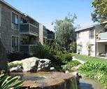 Pinecreek Apartments, Central Costa Mesa, Costa Mesa, CA