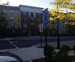 Residences at Government Center, Centreville, VA