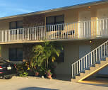 Palm City Apartments, Port Saint Lucie, FL