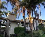 Warner Palms Luxury Apartments, Chatsworth, CA