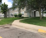 Century Hills Townhomes, 55115, MN