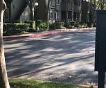 Seabreeze1 Apartments, Vallejo, CA