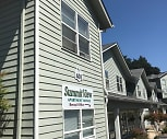 Summit View Apartments, Stayton, OR