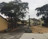 Esperanza Apartments, Alameda, CA
