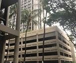 Hale Pauahi, Honolulu, HI