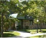 Glenwood Green Apartments, 60425, IL