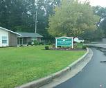 Algood Manor, Gainesboro, TN