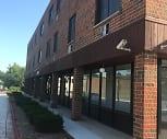 Westwood & Main Street Apartments, 60191, IL