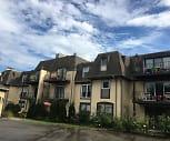 Tuileries Condominiums, 66211, KS
