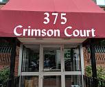 CRIMSON COURT, Somerville, MA