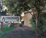 ALMOND WOOD APTS, 93638, CA