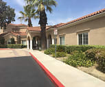Brookdale Senior Living, Shull Elementary School, San Dimas, CA