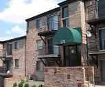 Dixmyth Hills Apartments, 45220, OH