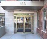1130 Pelham Parkway South, The Cinema School, Bronx, NY