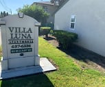 Villa Luna Apartment, Ridgemark, CA