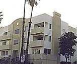 Mammoth Park Towers, Studio City, CA