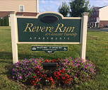 Revere Run, Vineland, NJ