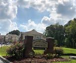 Autumn Crest Apartments, Concord, NC