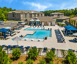 Lodges at Lake Wylie, Clover, SC