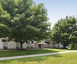 Villages at Franklin Crossing, Woodland Elementary School, Stow, OH
