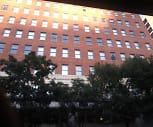 Maverick Apartments, San Antonio, TX