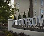 700 Woodrow, Midlands Technical College, SC