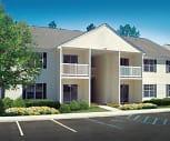 Pine Ridge Apartments, 29078, SC
