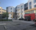 Baldwin Park Urban Village, 91706, CA