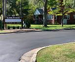 Kirkwood Apartments, Goldsboro, NC