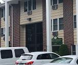 Mt Vernon Apartments, 02895, RI
