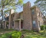 Connemara Estates, 78232, TX