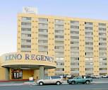 Reno Regency, Sparks, NV