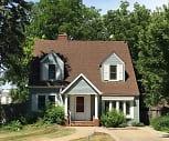 Homes Across NDSU, Fargo, ND