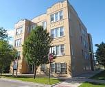 4300 West Flournoy, Chicago, IL