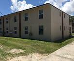The Gardens Apartments, 32920, FL