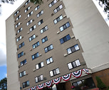 Stryker Homes Apartments, 13021, NY