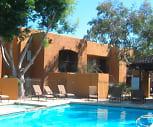 Paradise Foothills, 85022, AZ