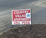 Country Village Apartments, Smyrna, TN