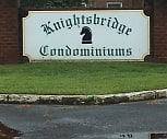 Knightsbridge Condominiums, Mullica, NJ