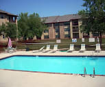 Parkwood Terrace Apartments, Elkhorn, NE
