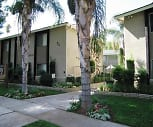 25NY Apartments, Art Institute of California  Inland Empire, CA
